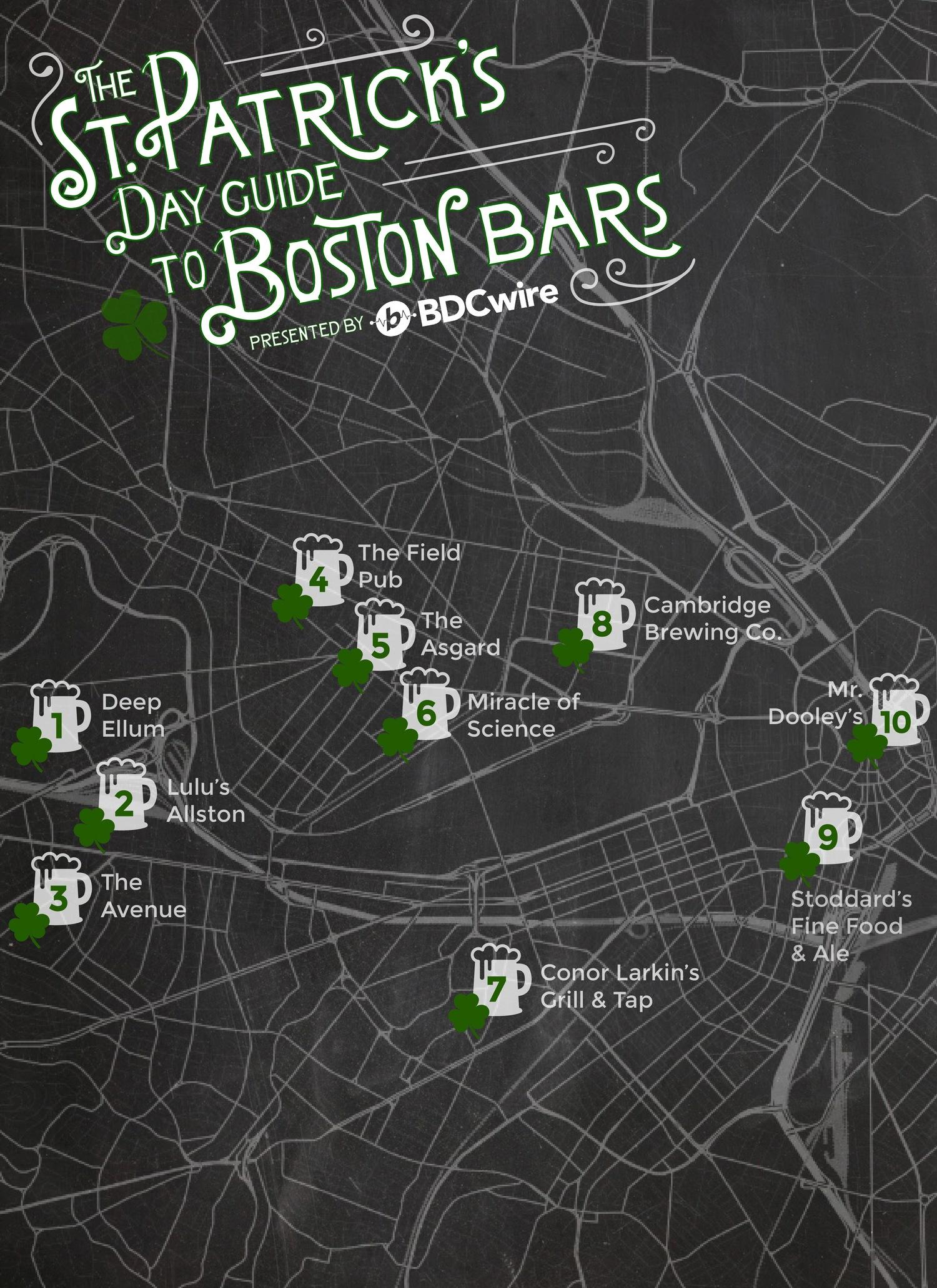 bars.jpg
