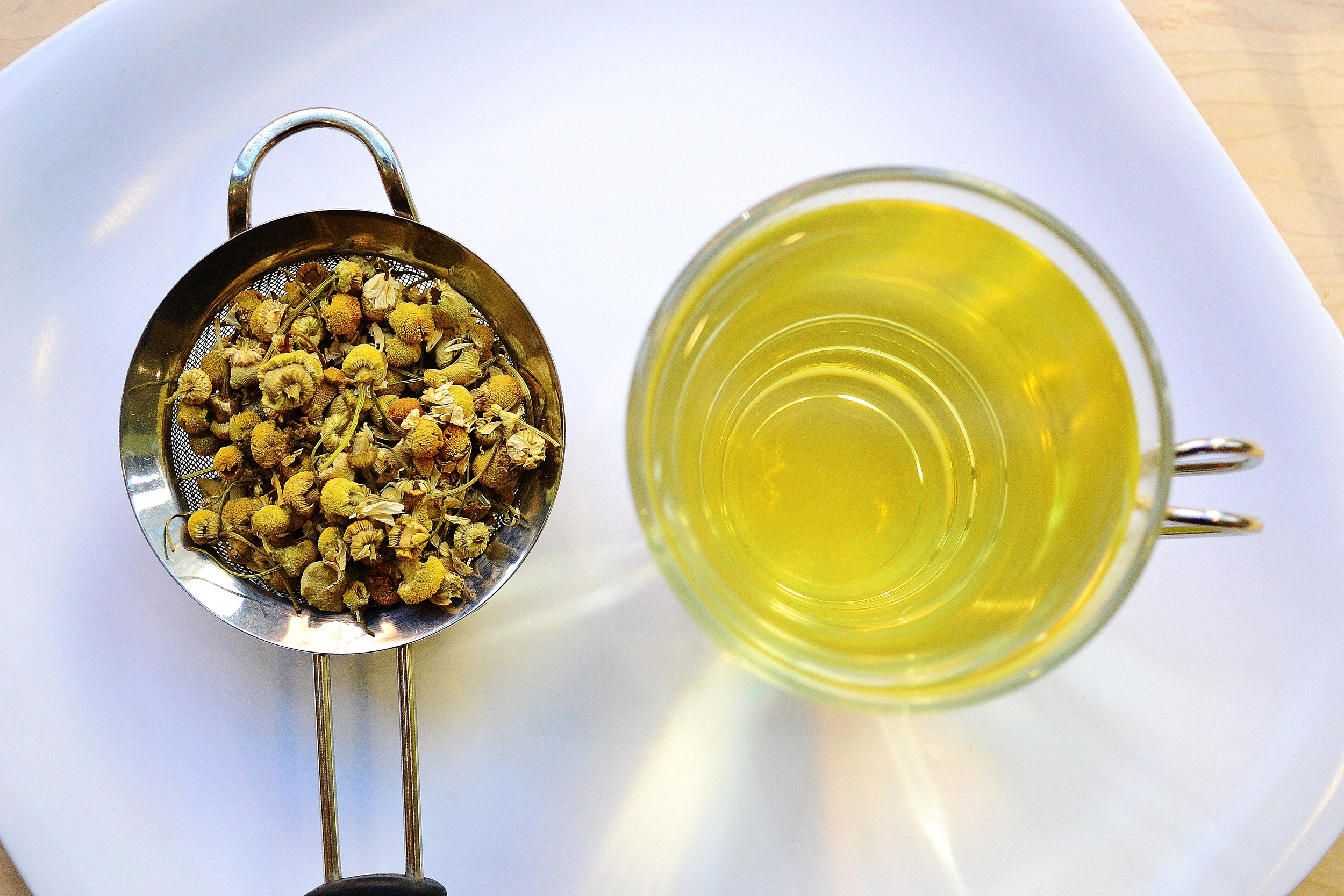 Chamomile Tea (1).JPG