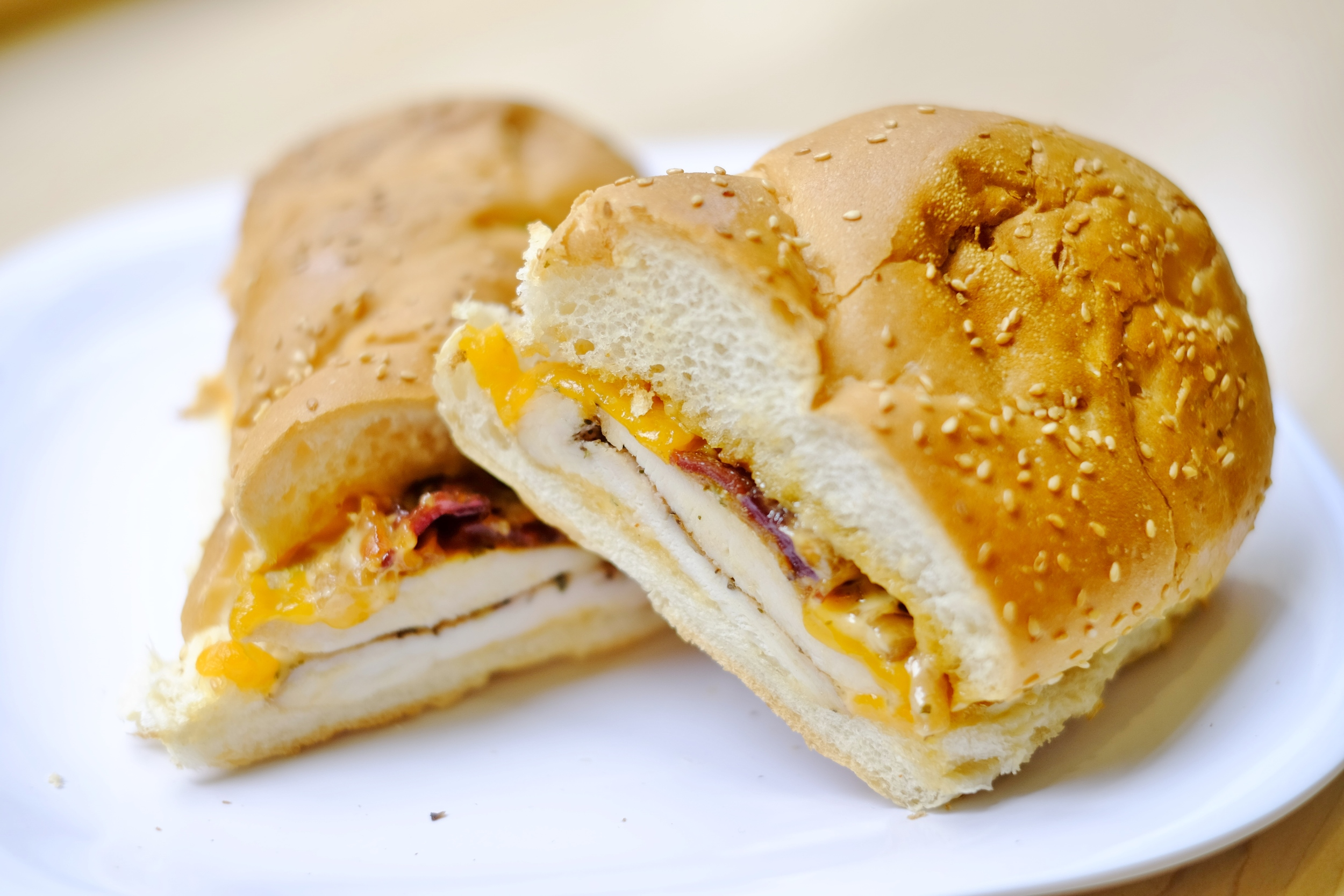 ChipotleChickenSandwich.JPG