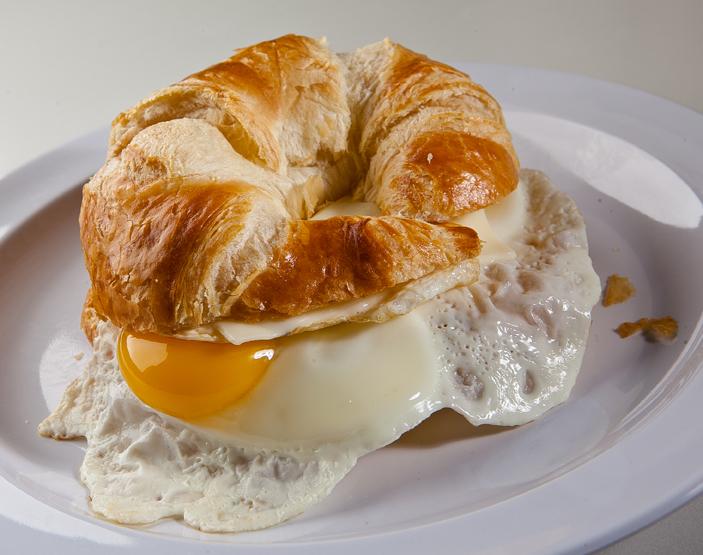 CroissantEggAndCheese.jpg