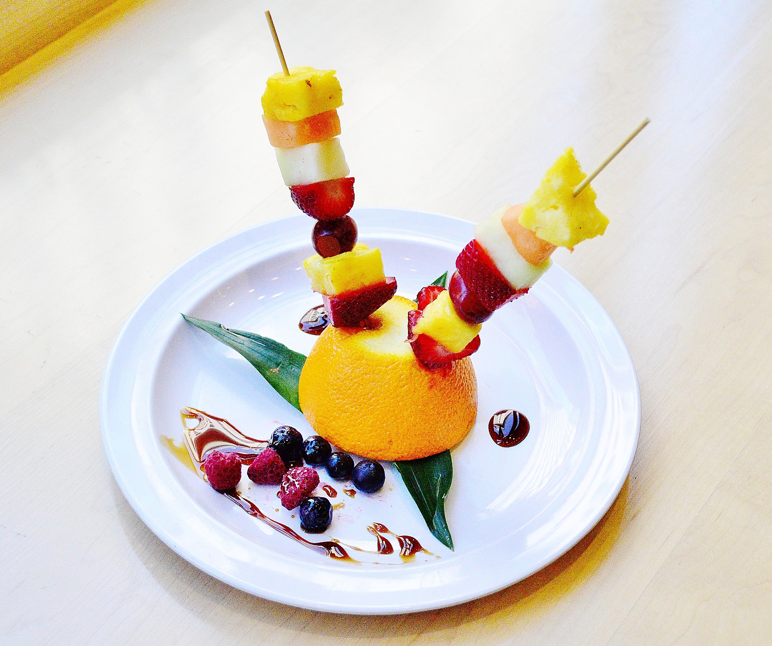 FruitKebabs.JPG