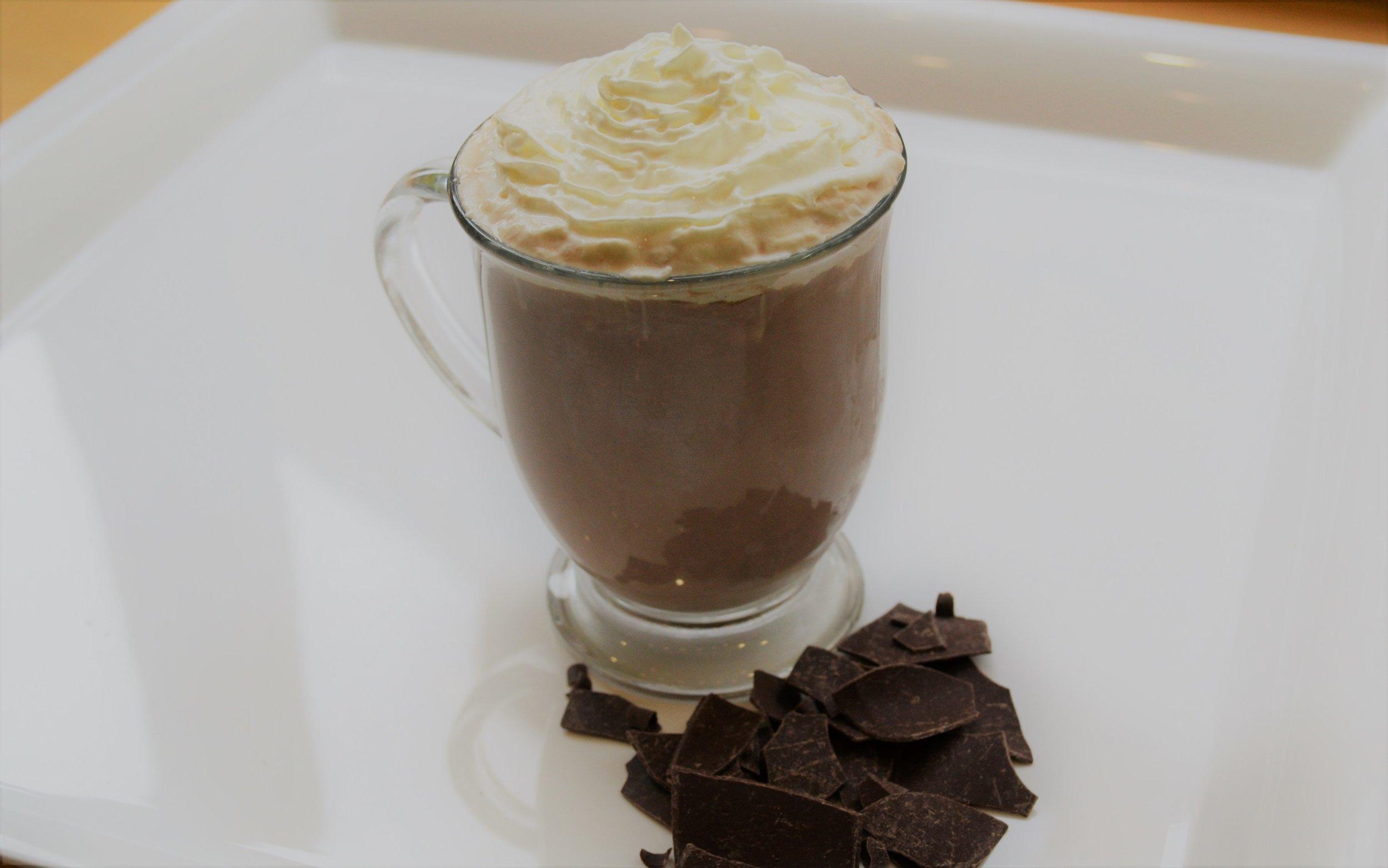 Dark-HotChocolate.JPG