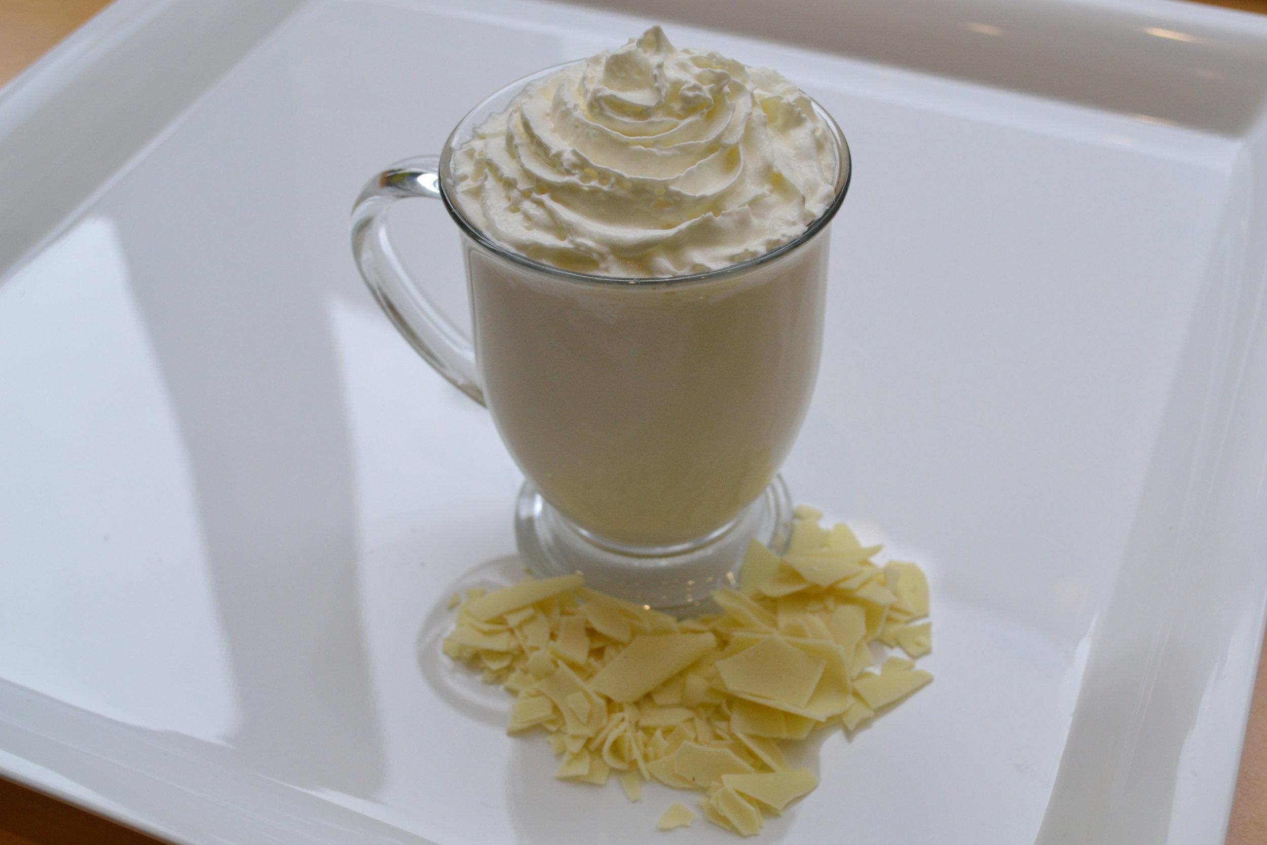 White-HotChocolate.JPG