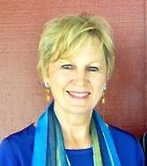 Sue Ann Herron