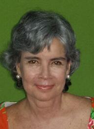 Virginia Moreira