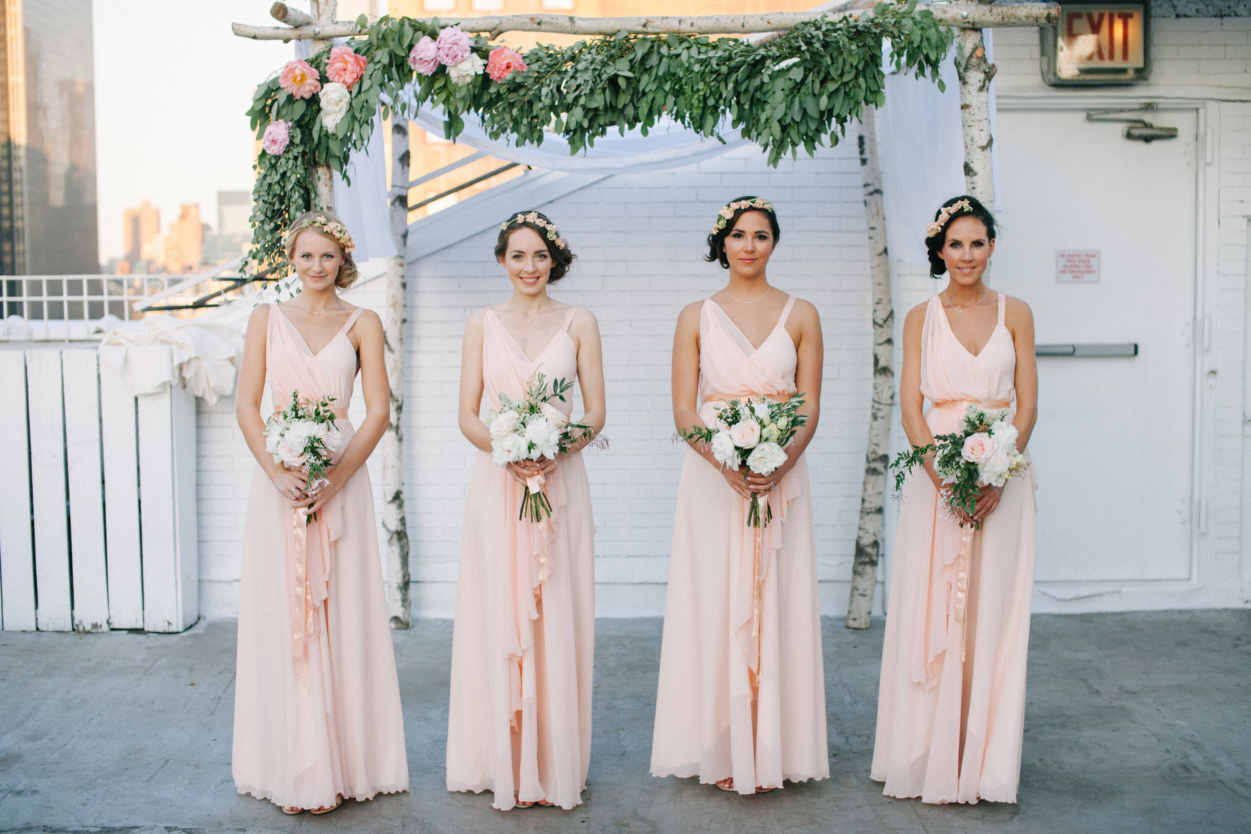 Imogen Reuben-7 Bridal party-0065.jpg