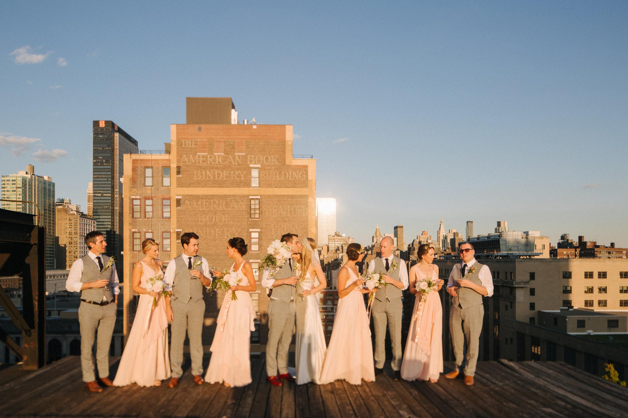 7_Bridal party-0650 copy.jpg
