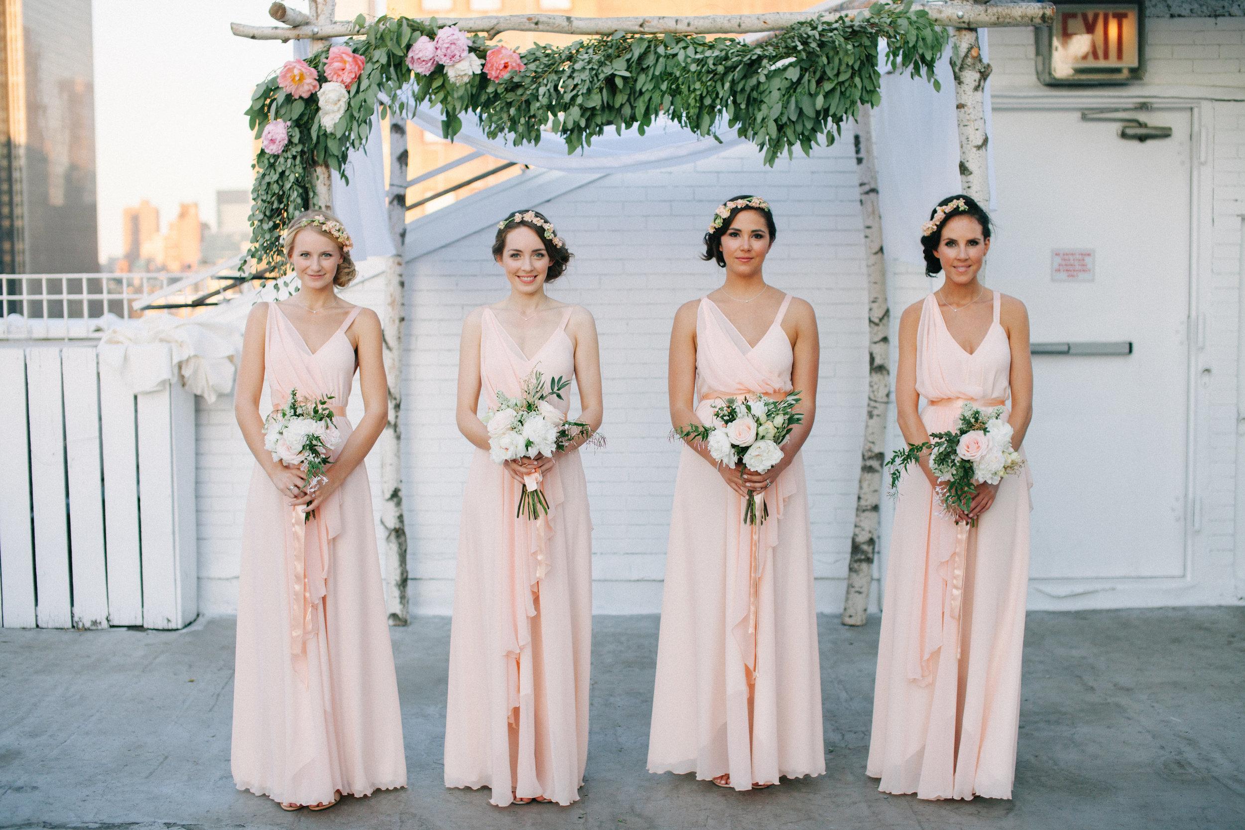 7_Bridal party-0682 copy.jpg