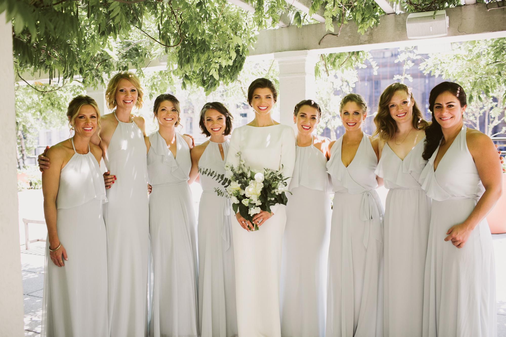 SA_WeddingParty-28.jpg
