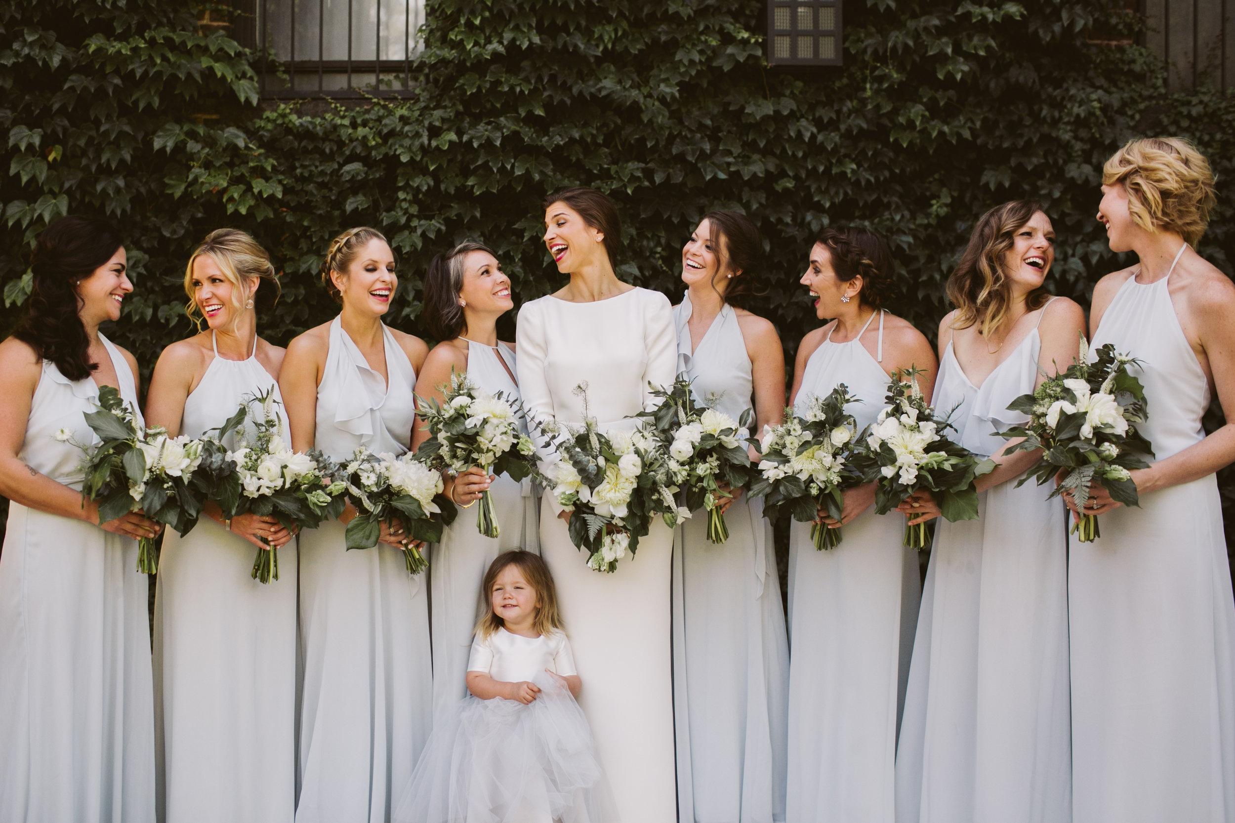SA_WeddingParty-32.jpg