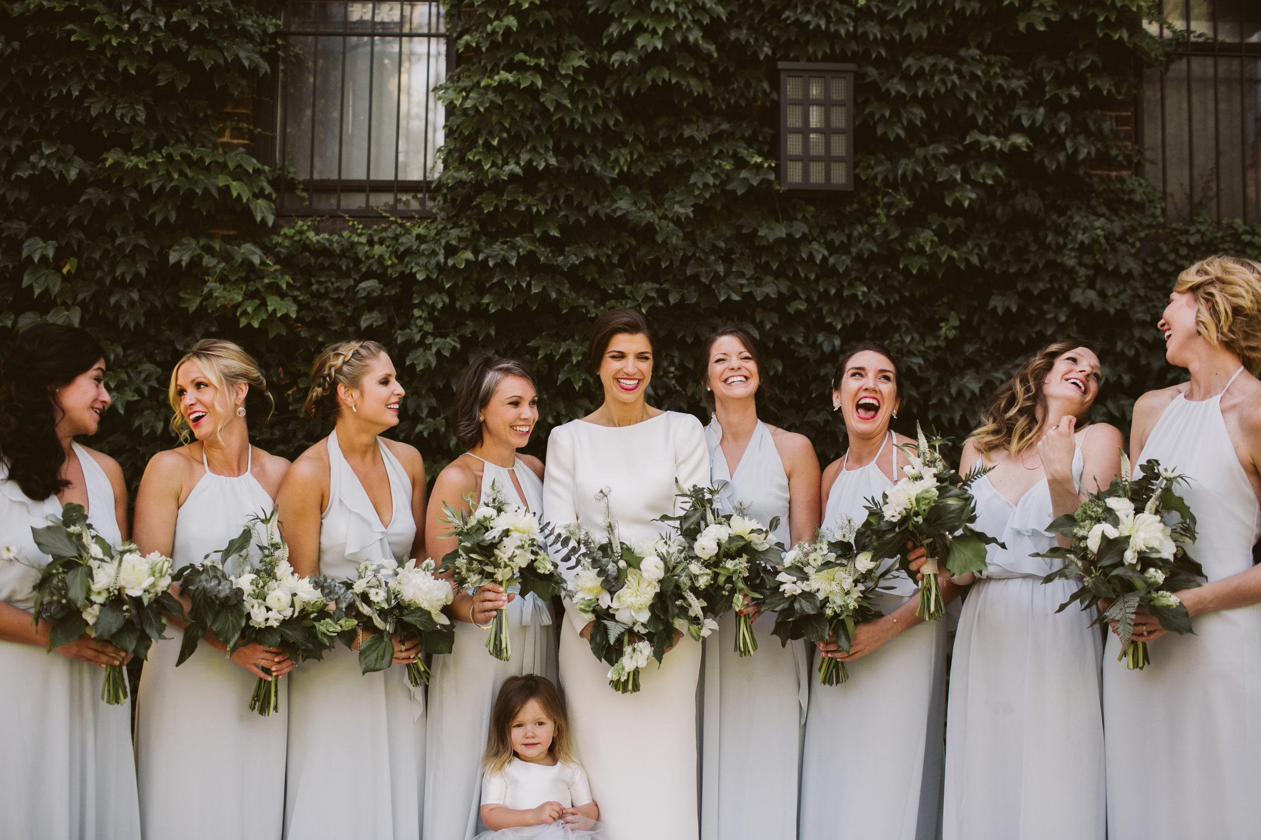 SA_WeddingParty-34.jpg