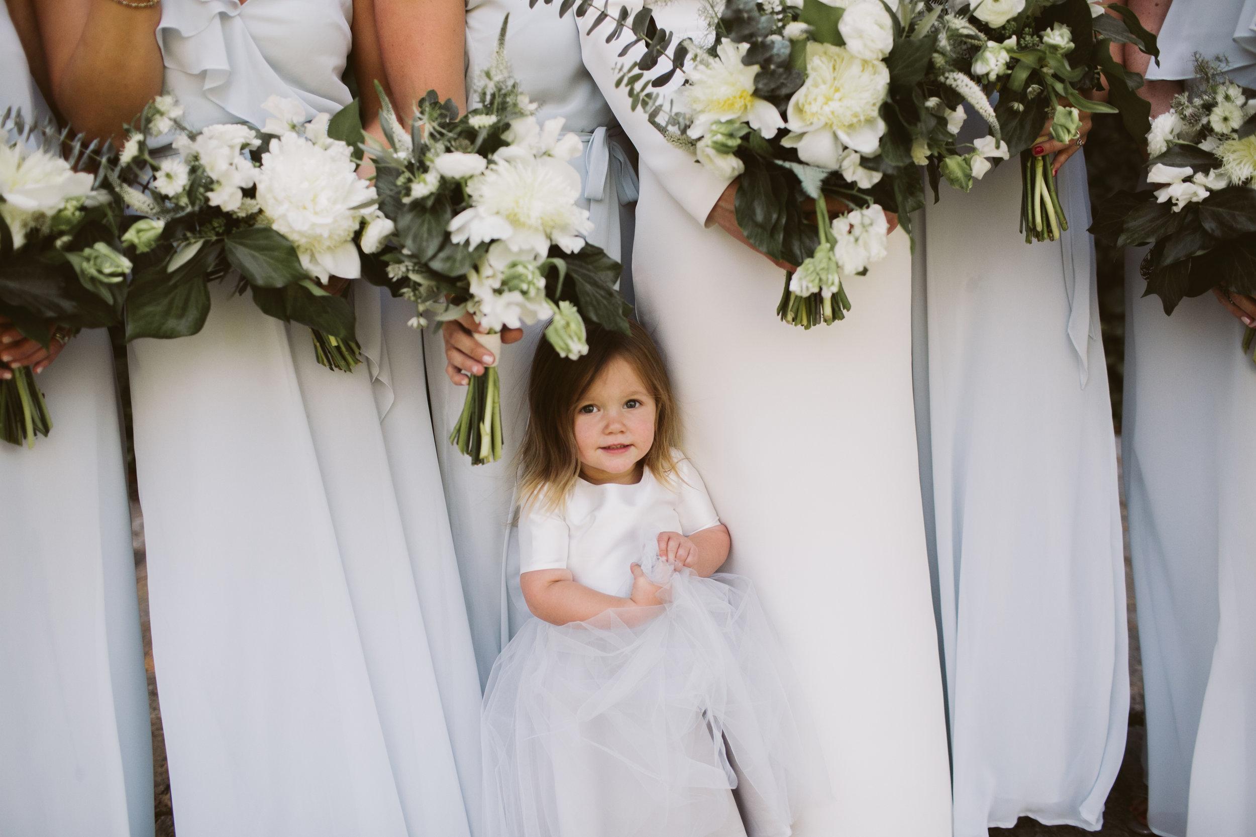 SA_WeddingParty-36.jpg