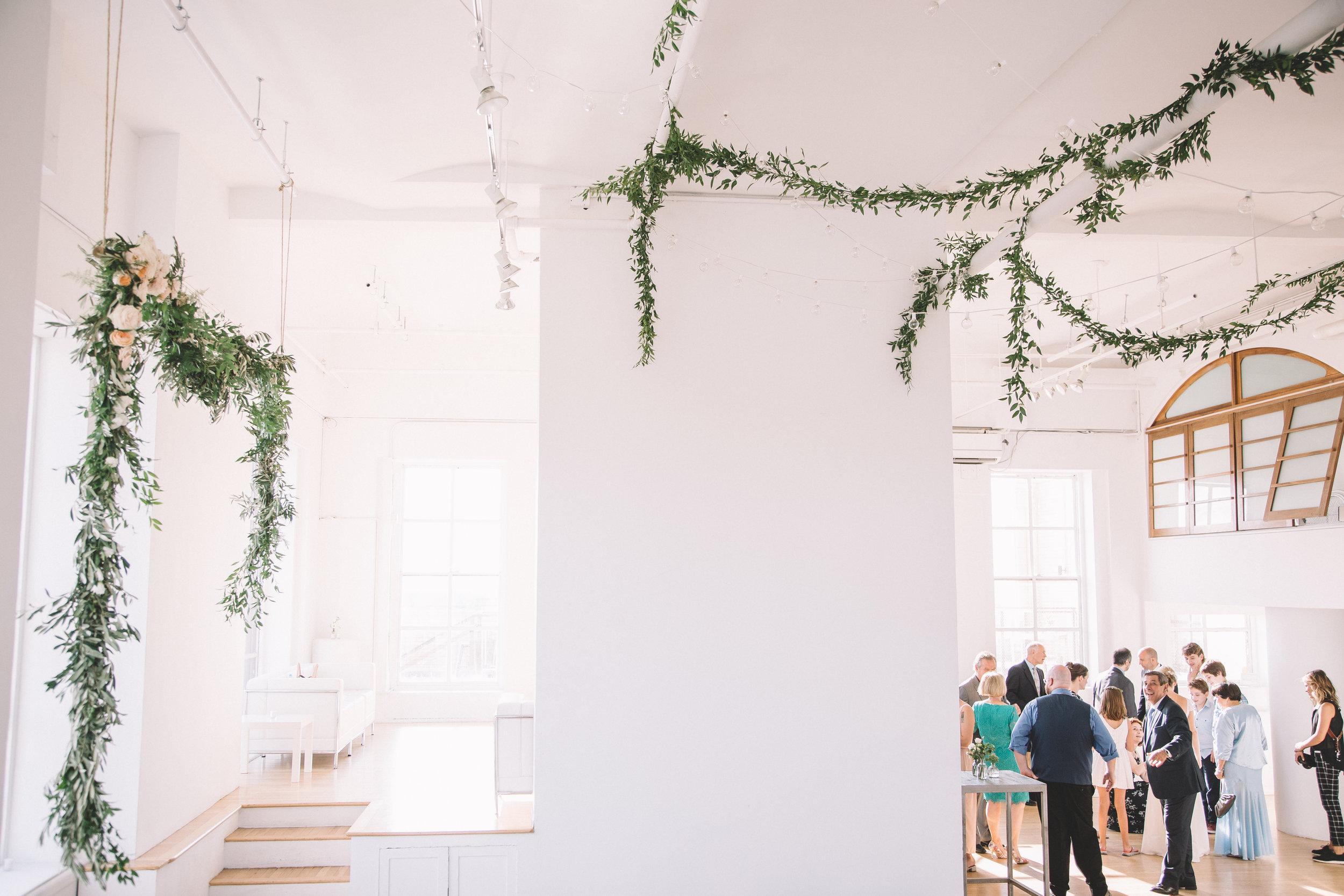 laurenleandro_wedding-242.jpg
