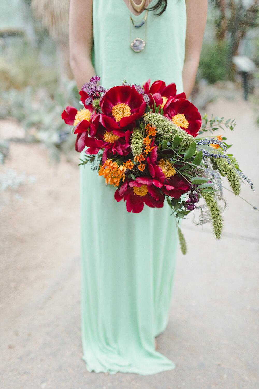 Brides Bouquets In 2020 Lindsay Rae Design