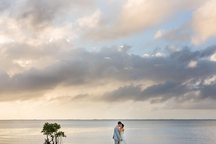 Katharine_Taylor_Ocean_Reef_47.jpg