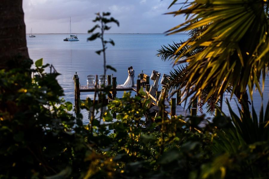 Katharine_Taylor_Ocean_Reef_49.jpg