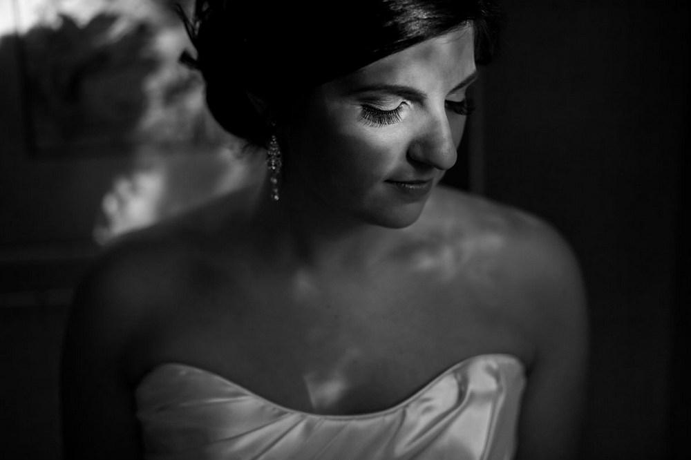 Bolger-Center-Wedding_04.jpg