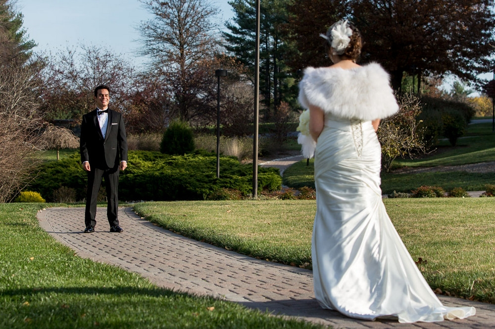 Bolger-Center-Wedding_08.jpg