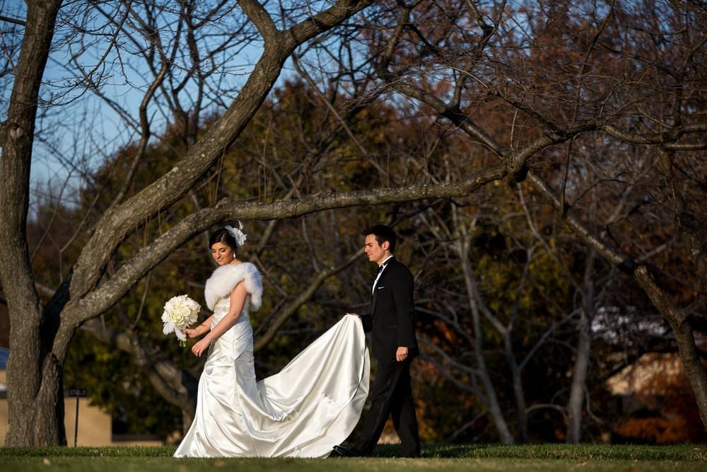 Bolger-Center-Wedding_14.jpg