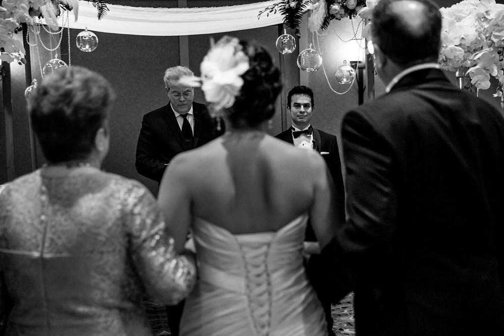 Bolger-Center-Wedding_22.jpg