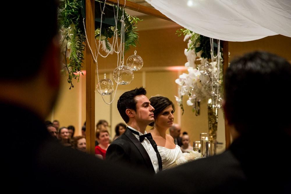 Bolger-Center-Wedding_23.jpg