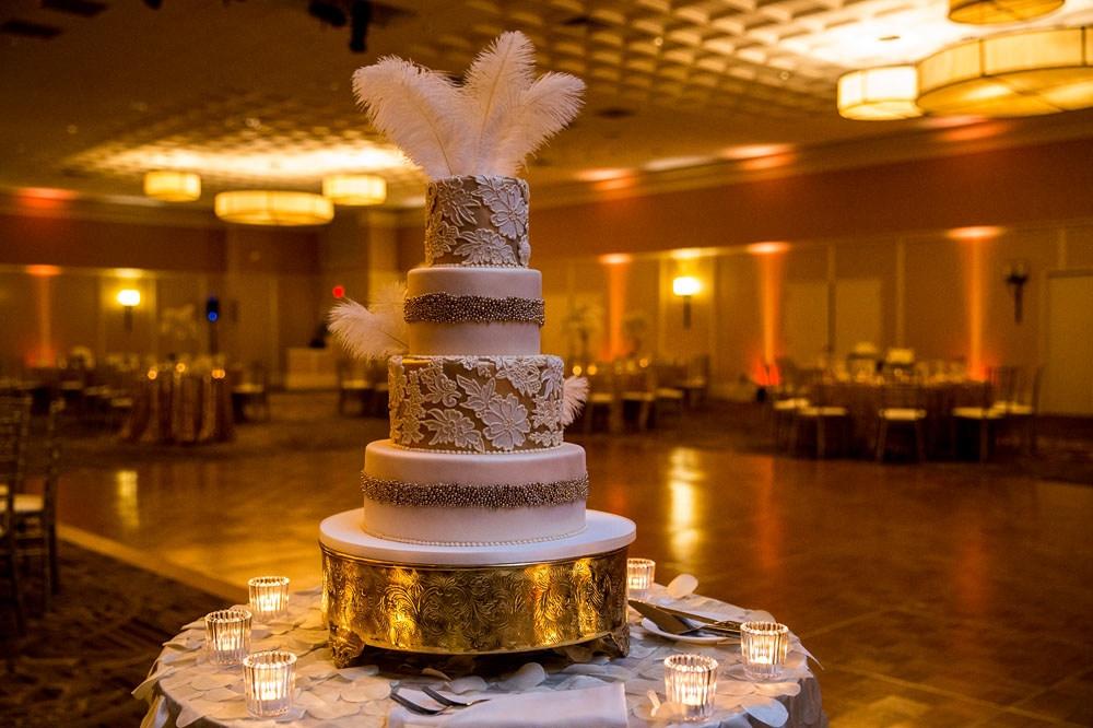Bolger-Center-Wedding_30.jpg