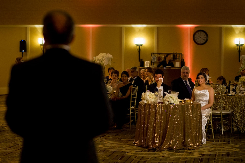 Bolger-Center-Wedding_31.jpg