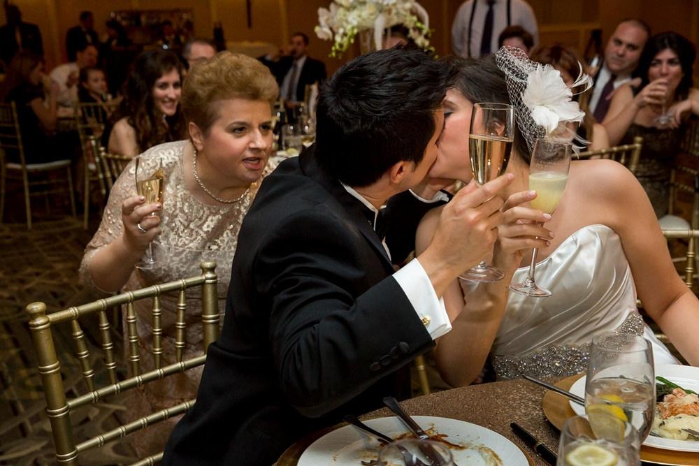 Bolger-Center-Wedding_35.jpg