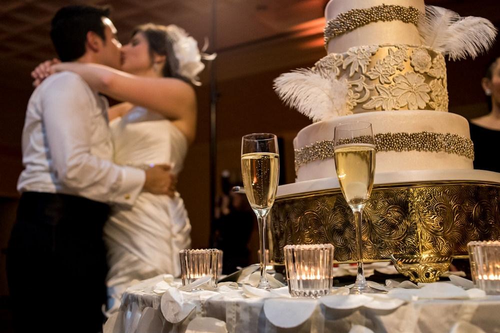 Bolger-Center-Wedding_45.jpg