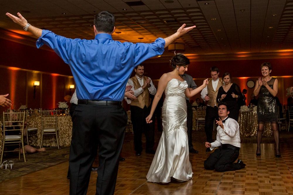 Bolger-Center-Wedding_51.jpg