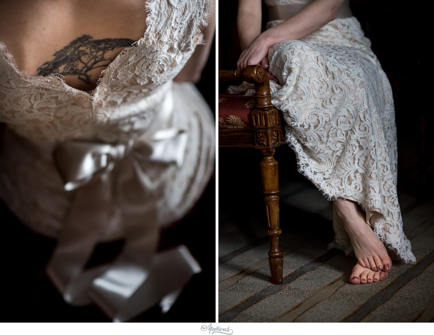Coradetti_Glass_Spring_Wedding_06.JPG