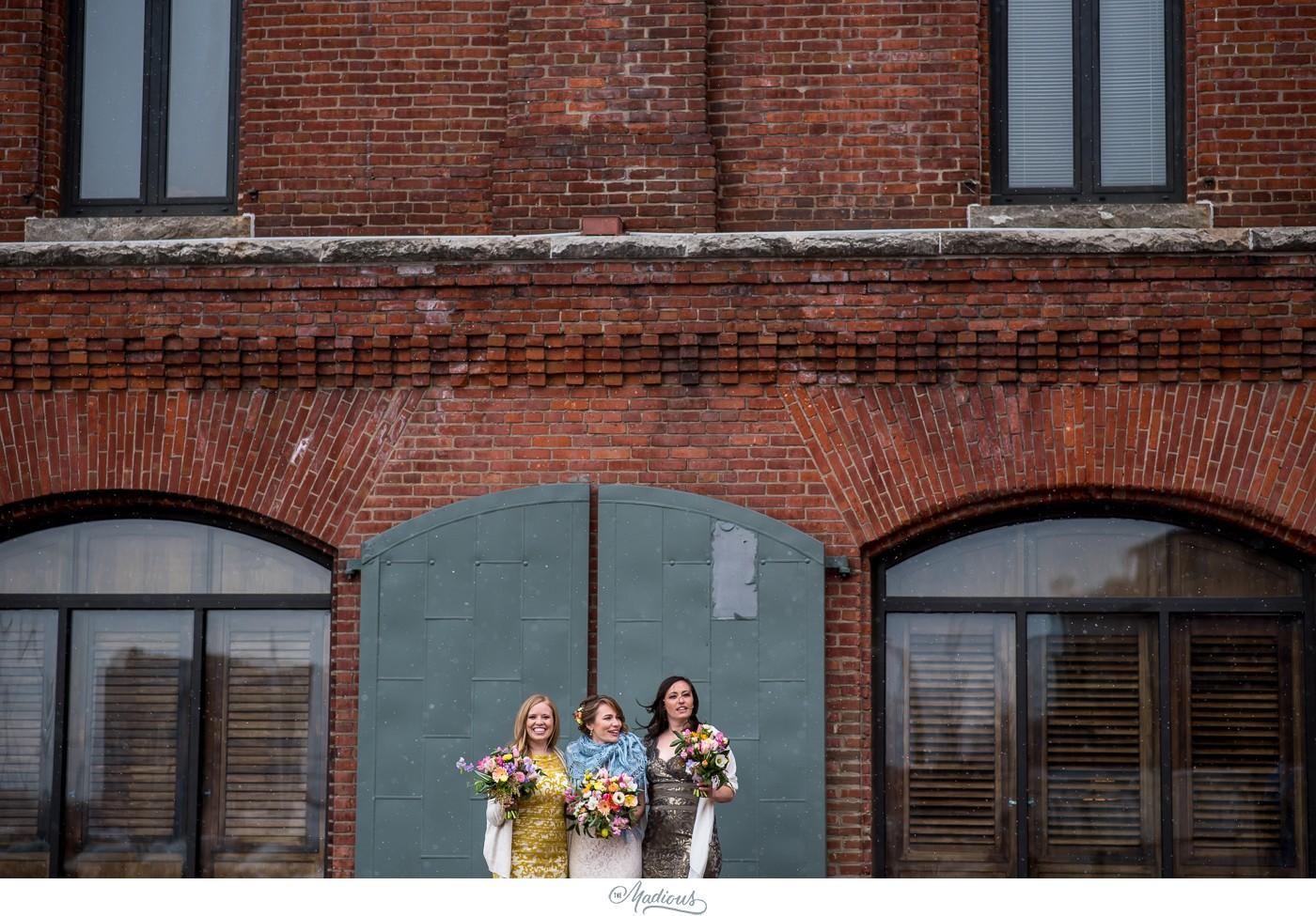 Coradetti_Glass_Spring_Wedding_08.JPG