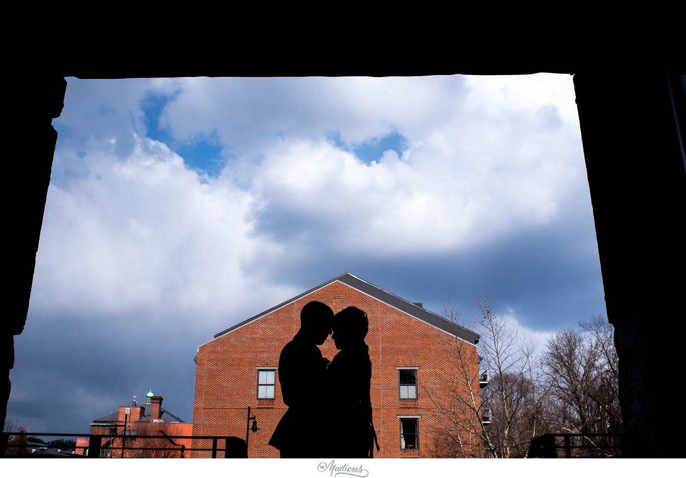 Coradetti_Glass_Spring_Wedding_12.JPG