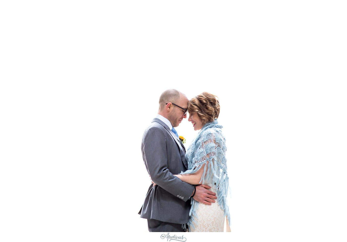 Coradetti_Glass_Spring_Wedding_13.JPG