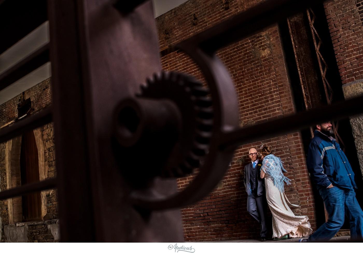 Coradetti_Glass_Spring_Wedding_15.JPG