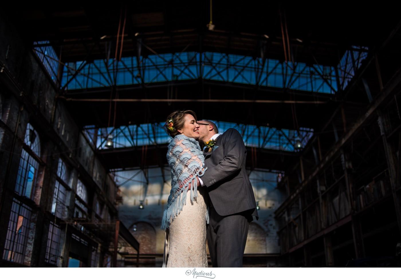 Coradetti_Glass_Spring_Wedding_17.JPG