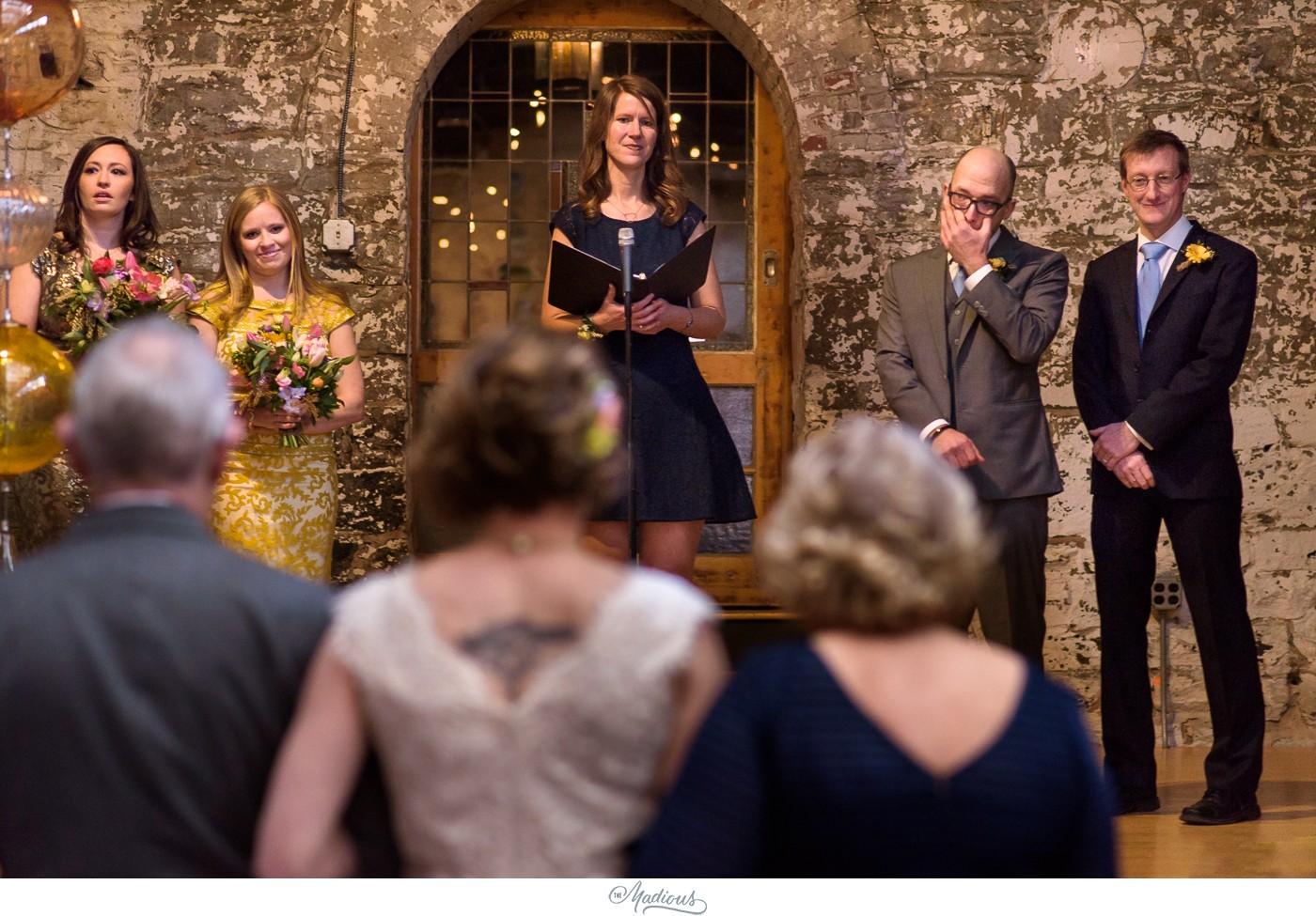 Coradetti_Glass_Spring_Wedding_22.JPG