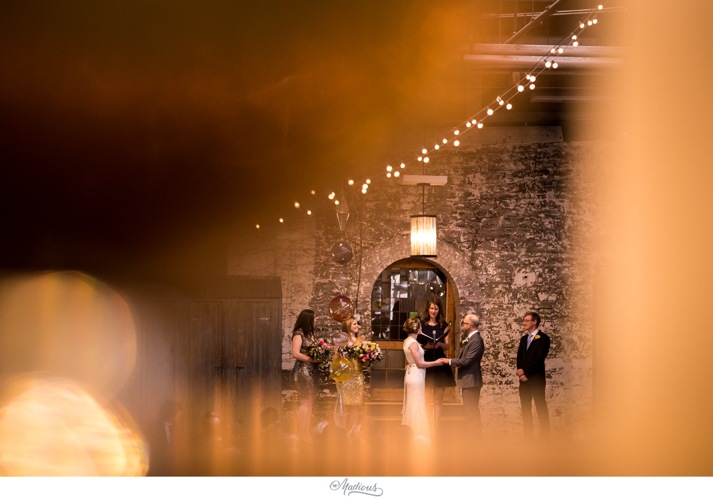 Coradetti_Glass_Spring_Wedding_24.JPG