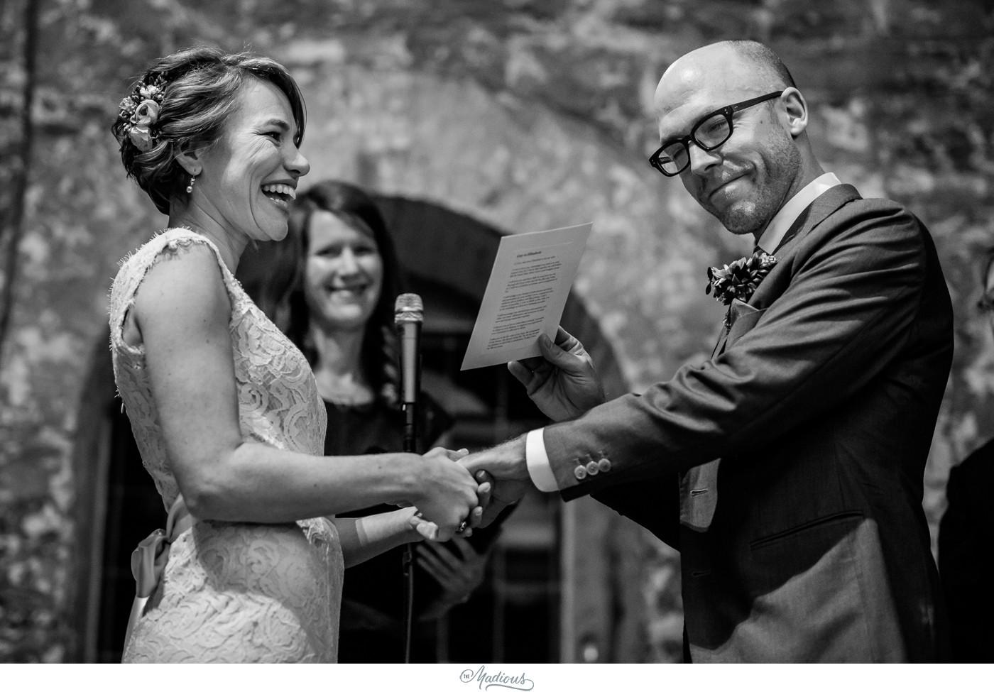 Coradetti_Glass_Spring_Wedding_25.JPG