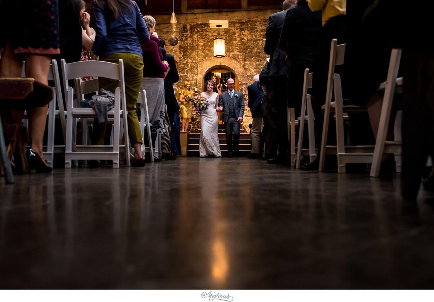 Coradetti_Glass_Spring_Wedding_27.JPG