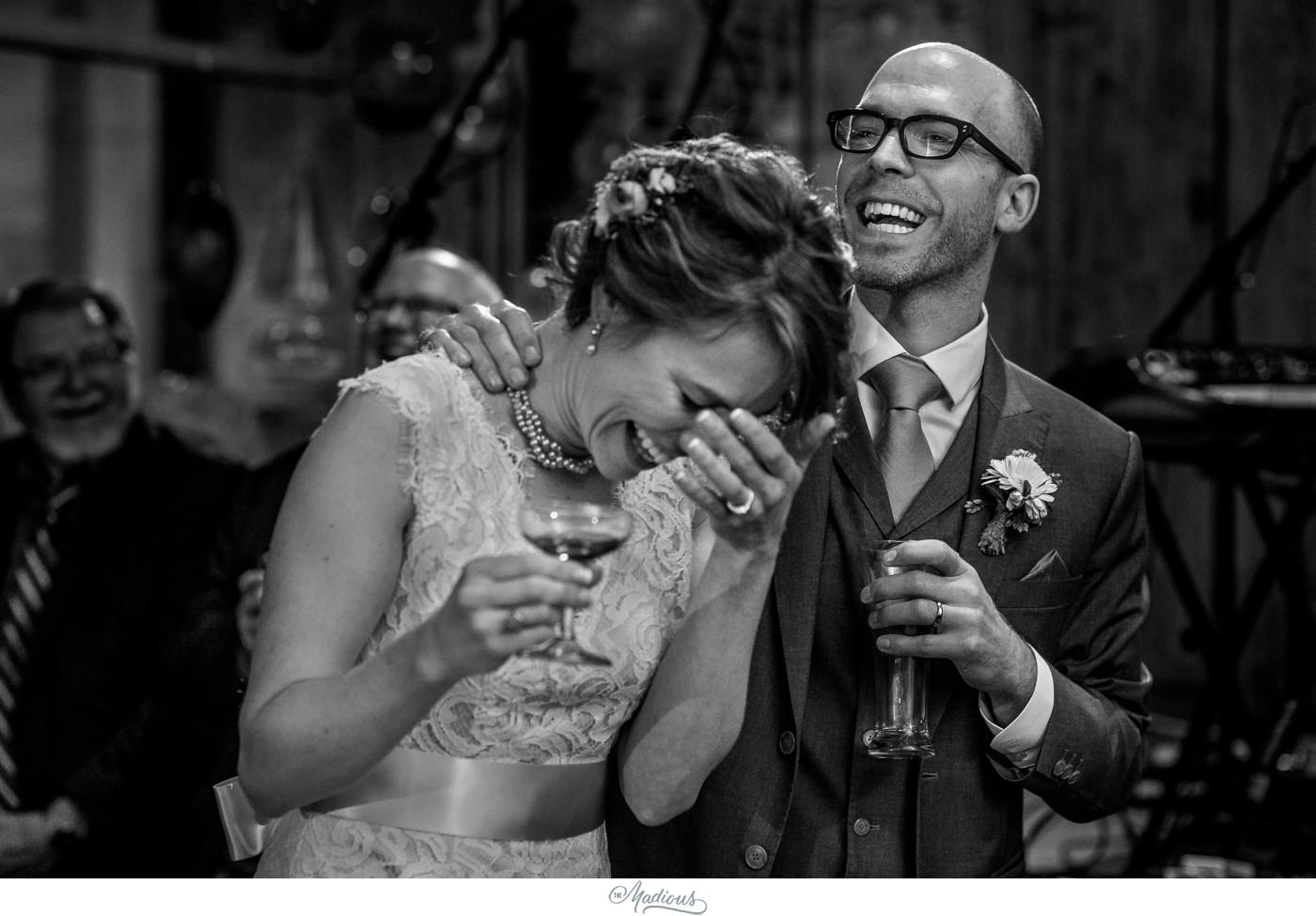 Coradetti_Glass_Spring_Wedding_29.JPG