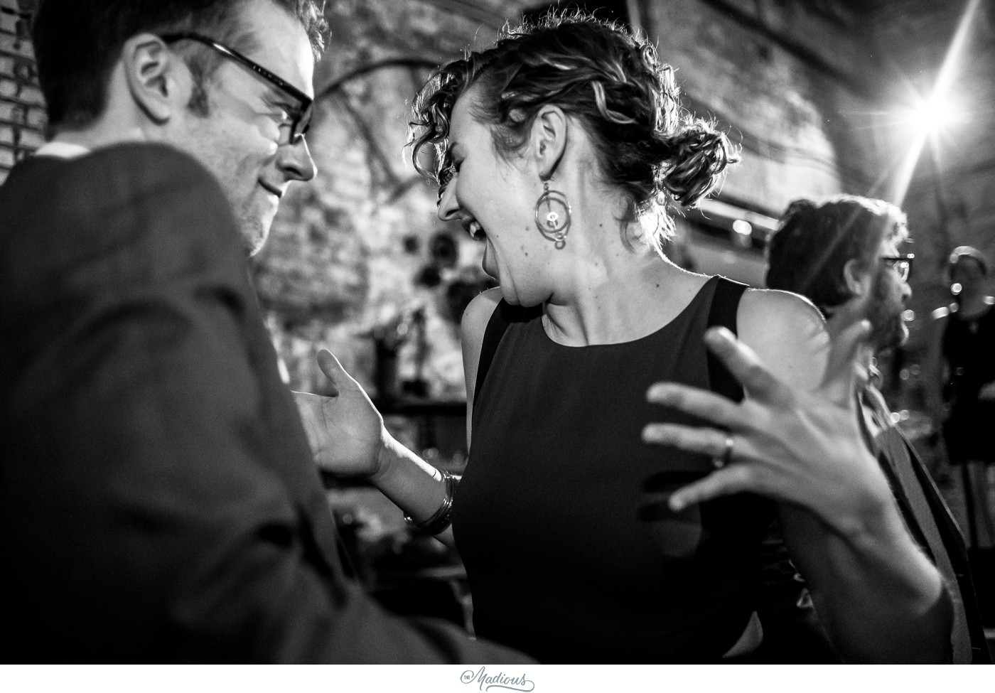 Coradetti_Glass_Spring_Wedding_34.JPG