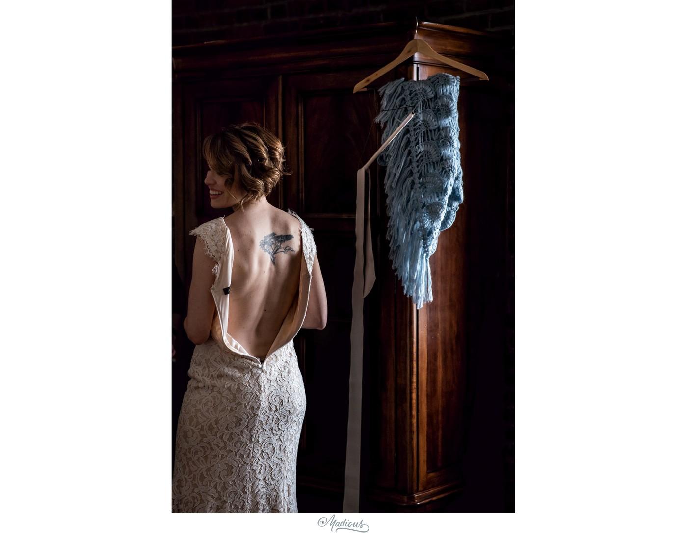 Coradetti_Glass_Spring_Wedding_02.2.jpg