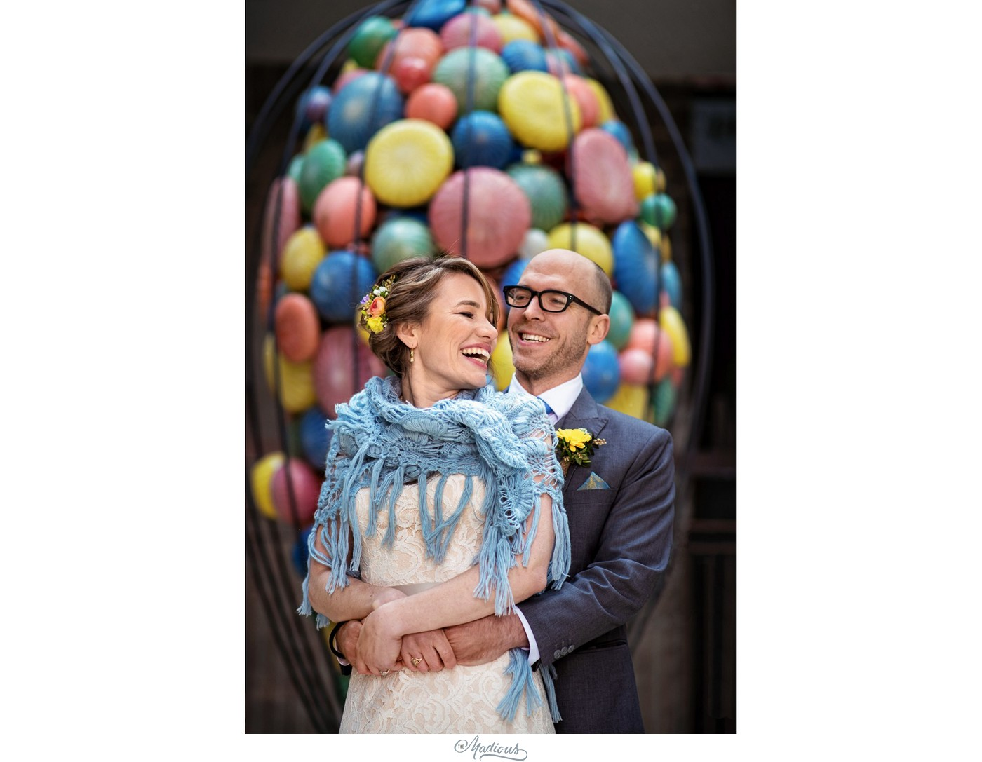 Coradetti_Glass_Spring_Wedding_02.3.jpg