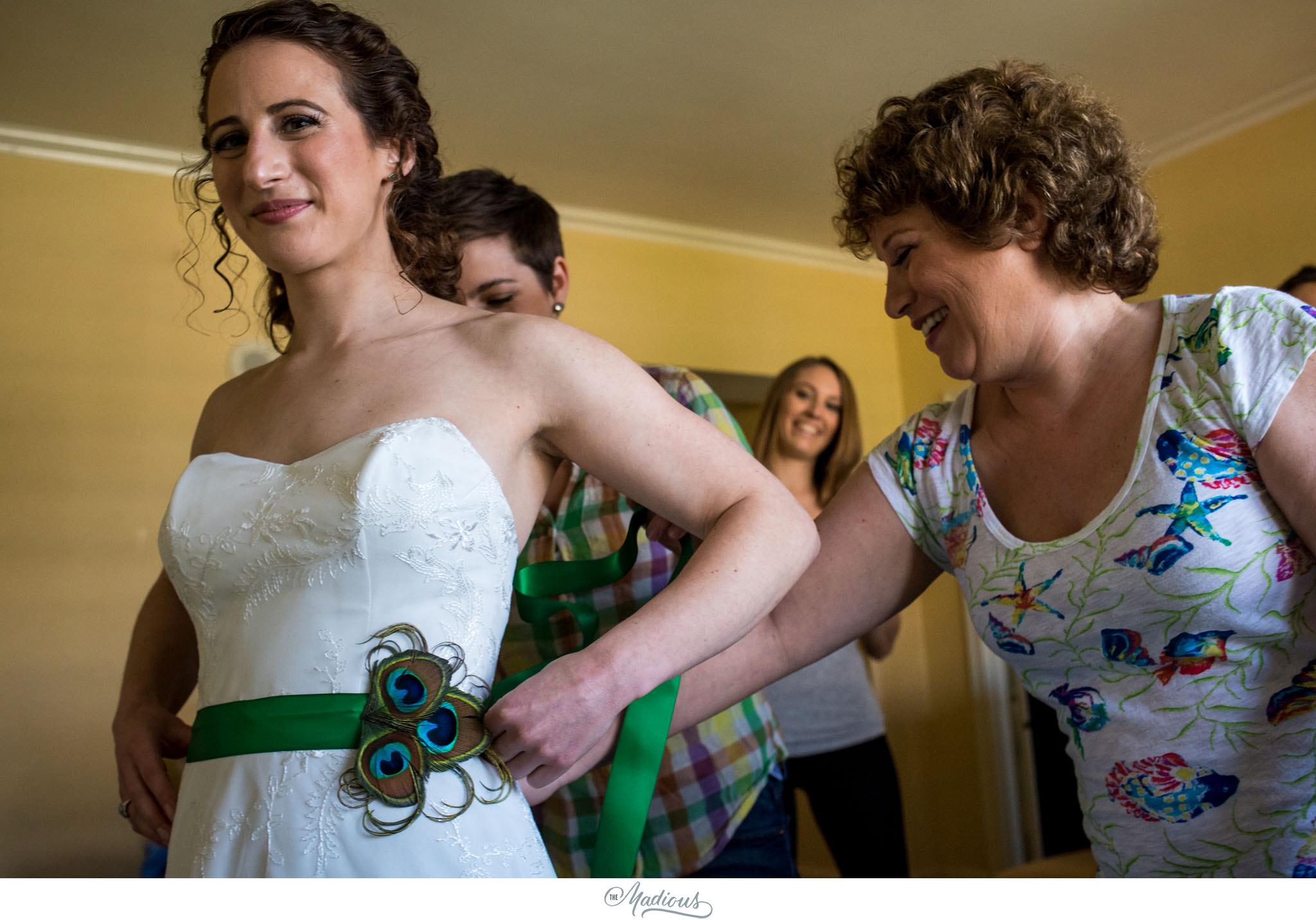 Meridian House DC wedding_10.JPG