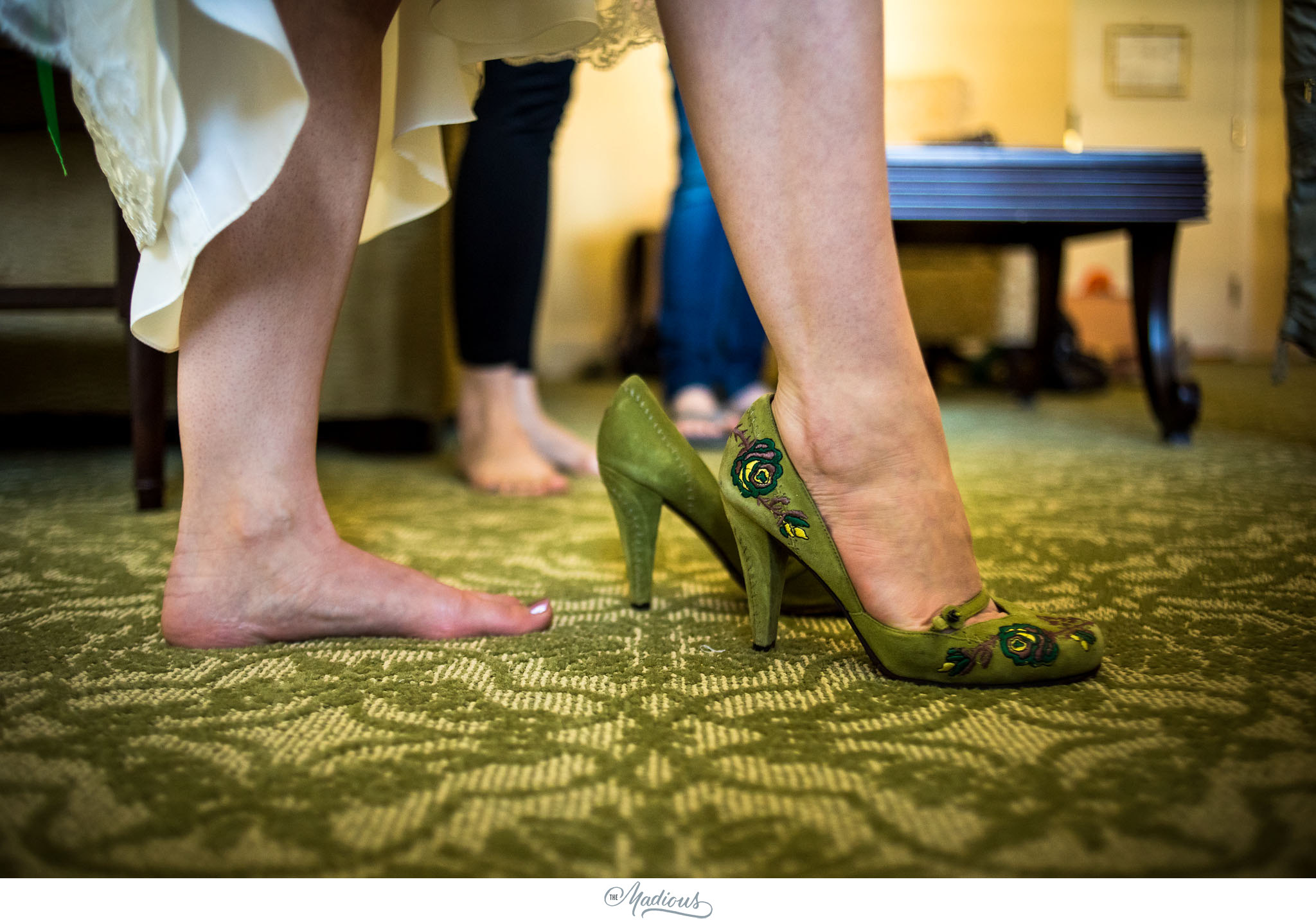 Meridian House DC wedding_11.JPG