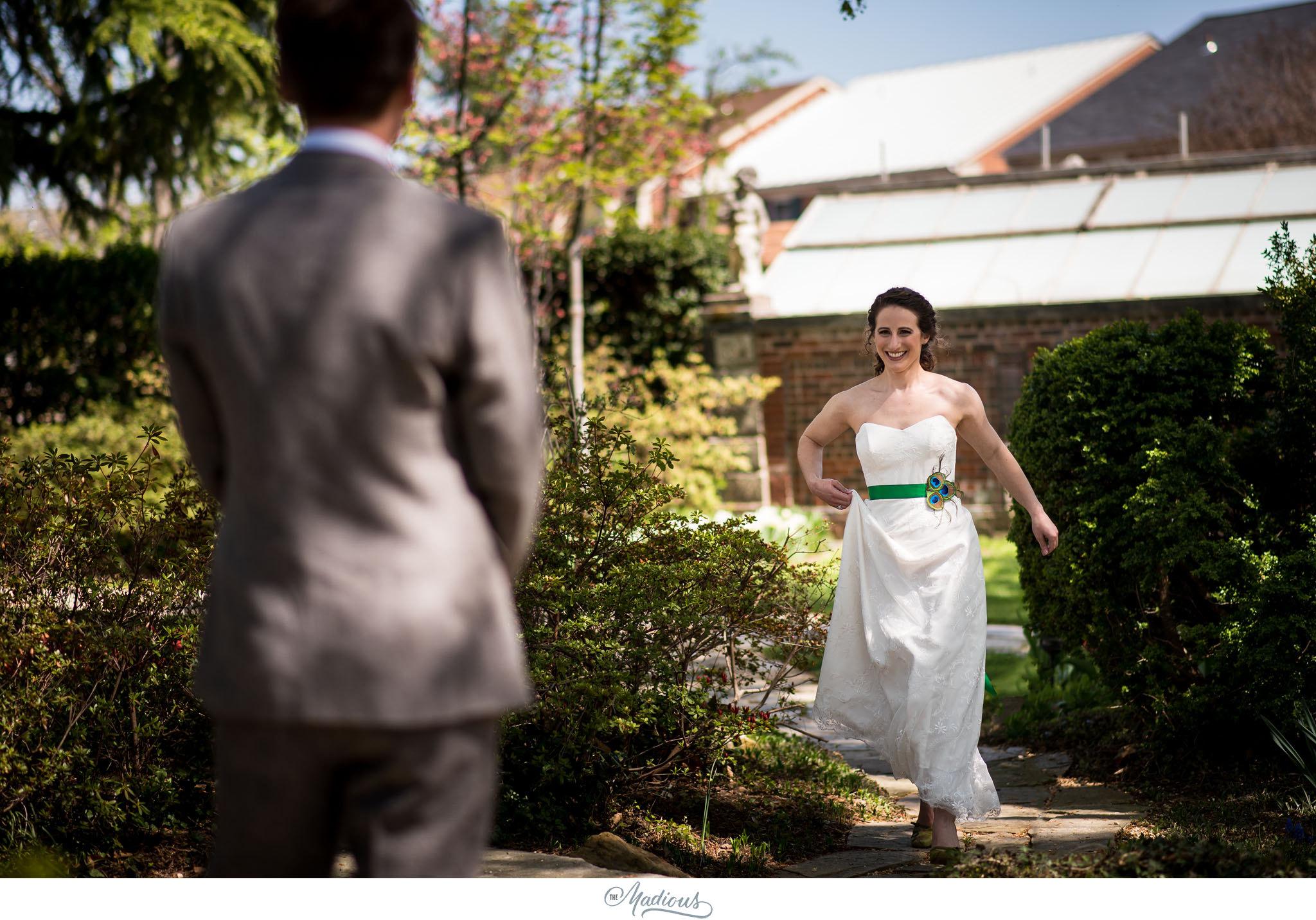 Meridian House DC wedding_15.JPG