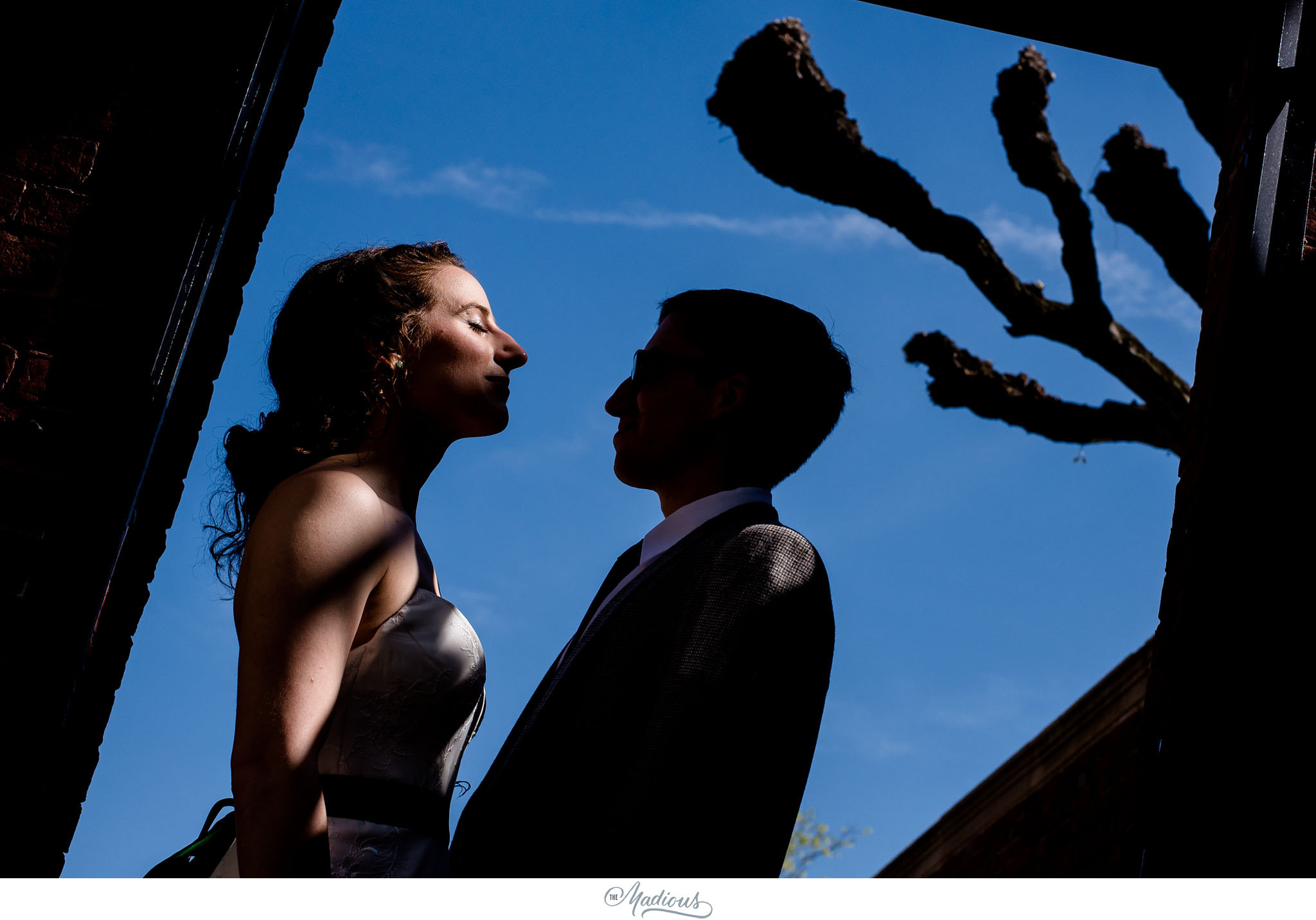 Meridian House DC wedding_17.JPG
