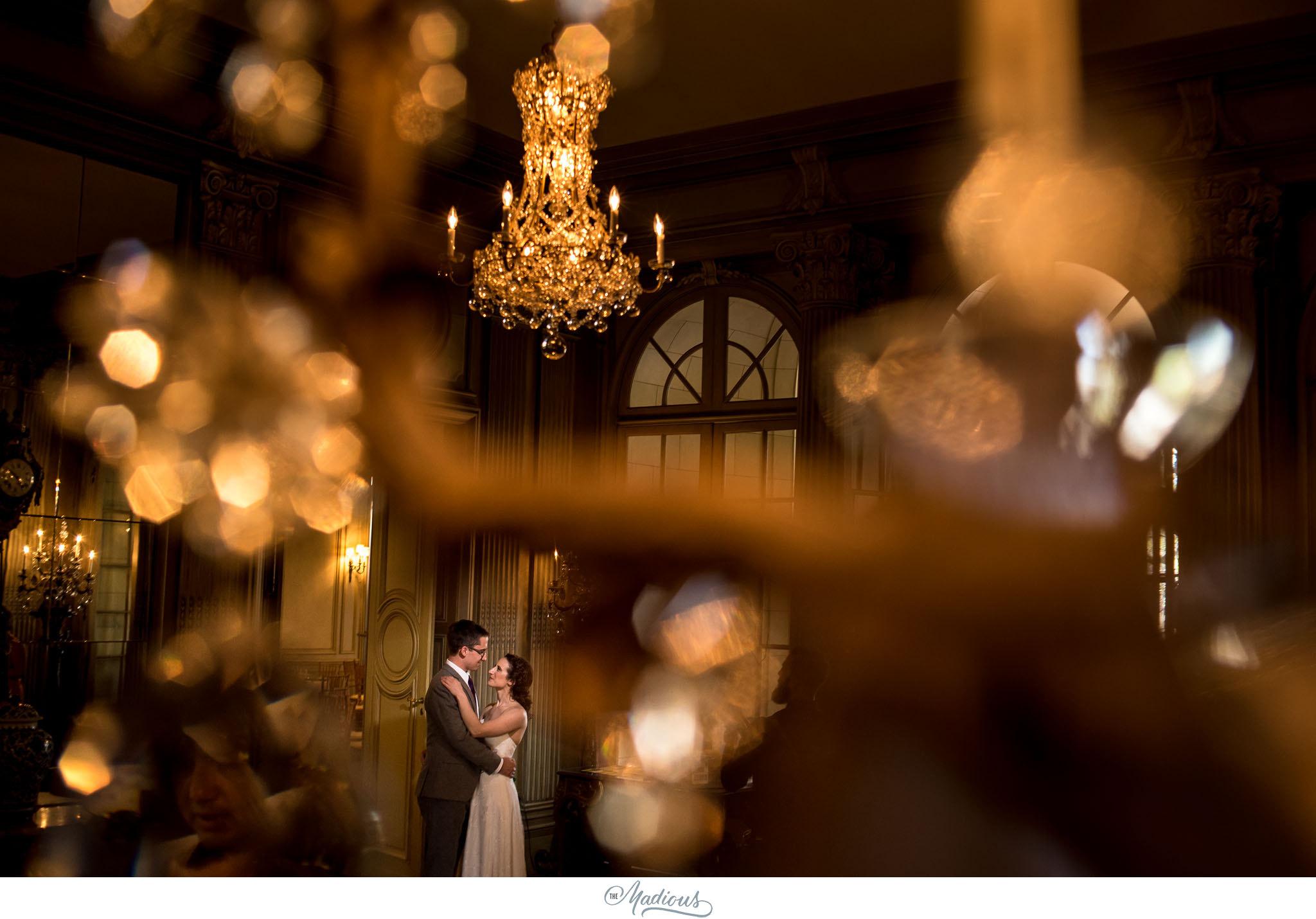 Meridian House DC wedding_18.JPG
