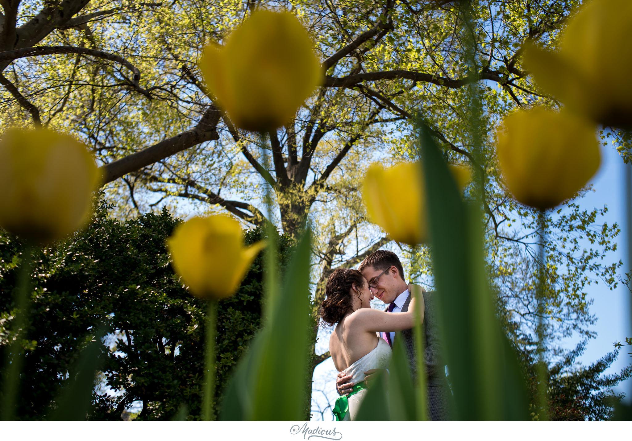 Meridian House DC wedding_16.JPG